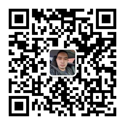 武昌钢板租赁公司
